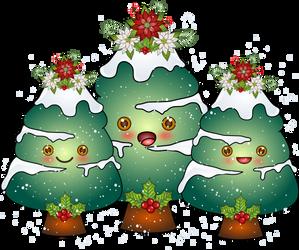 Navidad-2019-07.5