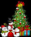 Navidad-2019-08.3 by Creaciones-Jean