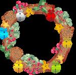 Navidad-2019-13.3