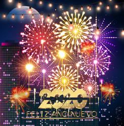 Feliz-Ao-Nuevo-2020