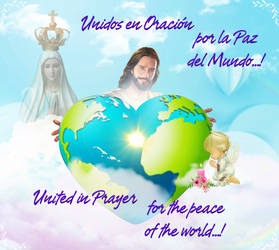 Unidos-en-Oracion-por-la-Paz-del-Mundo