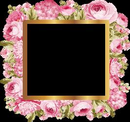 Marco-flores-rosadas-2020-01