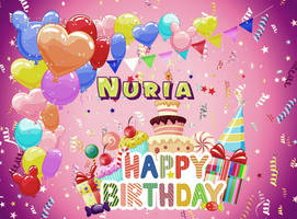 Happy-Birthday-Nuria-2020