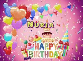 Happy-Birthday-Nuria-2020