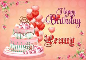 happy-birthday-Penny