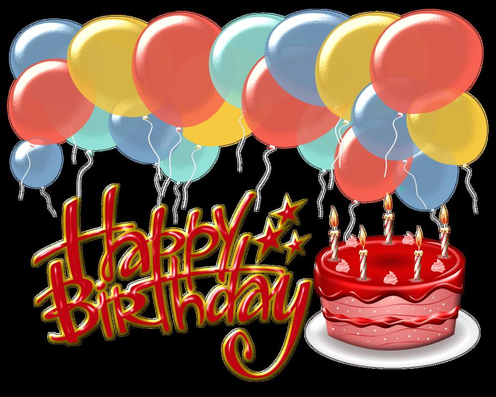 Texto Happy Birthday 03 By Creaciones Jean Db2ndmn