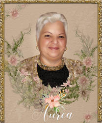 Mamita-Hermosa-13-05-2021