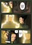 Naruto - Ch 338 - Page 13