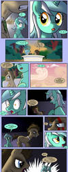 New Skin page 3 Chinese by achernarsw