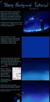 Basic Sky Tutorial