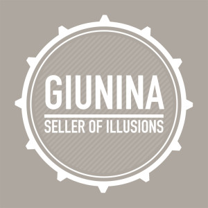 Giunina's Profile Picture