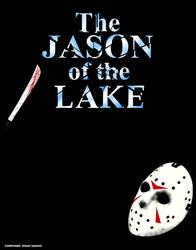 Jason Of The Lake