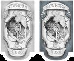 Nywborn