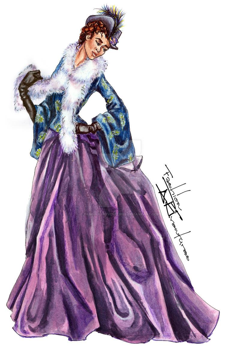 Keira Knightley [ wallpaper Celebrity wallpapers