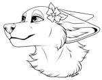 Silver Lining - Free To Use Base (+transparent)