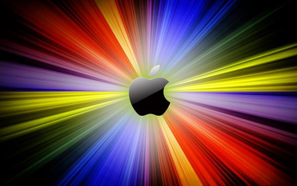 wallpaper imac. imac wallpaper. Apple iMac Wallpaper by