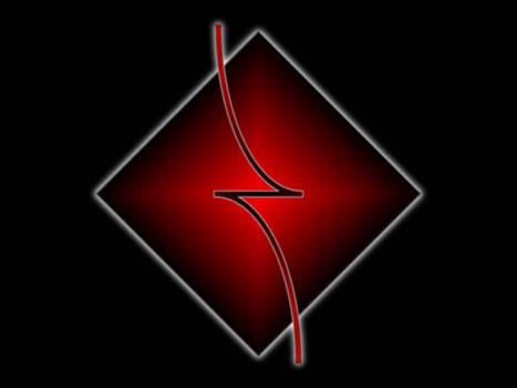 Zedds Symbol