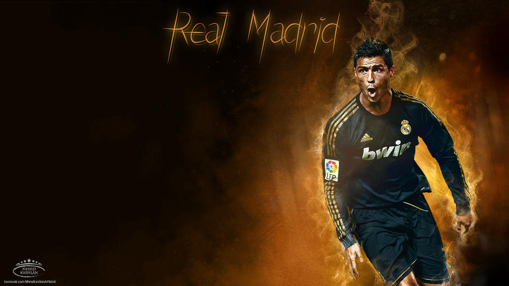 Cristiano ronaldo rm hd wallpaper by mhmd batista on deviantart cristiano ronaldo rm hd wallpaper by mhmd batista voltagebd