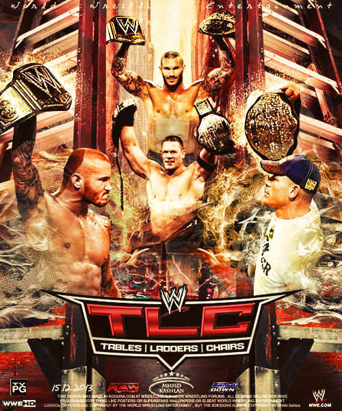 [Image: wwe_tlc____2013____poster_by_mhmd_batista-d6xs4op.png]