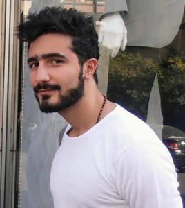 MhMd-Batista's Profile Picture