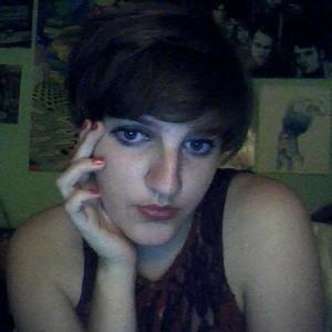 ApocalypsePonii's Profile Picture
