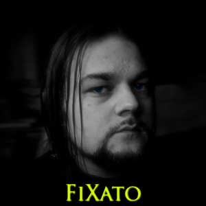 FiXato's Profile Picture