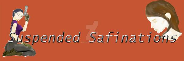 SaffyLailo's Profile Picture