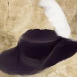 Hatspot by SaffyLailo