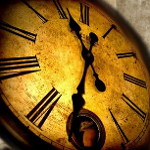 Clockspot by SaffyLailo