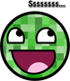 http://fc03.deviantart.net/fs71/f/2012/152/7/0/creeper_awesome_face_avatar_by_13zeal-d51vbin.png