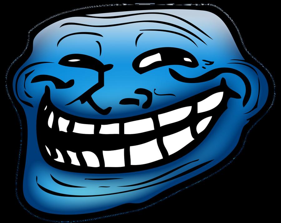 trollface_blue_by_mustafagnydn-d4i0m97.p