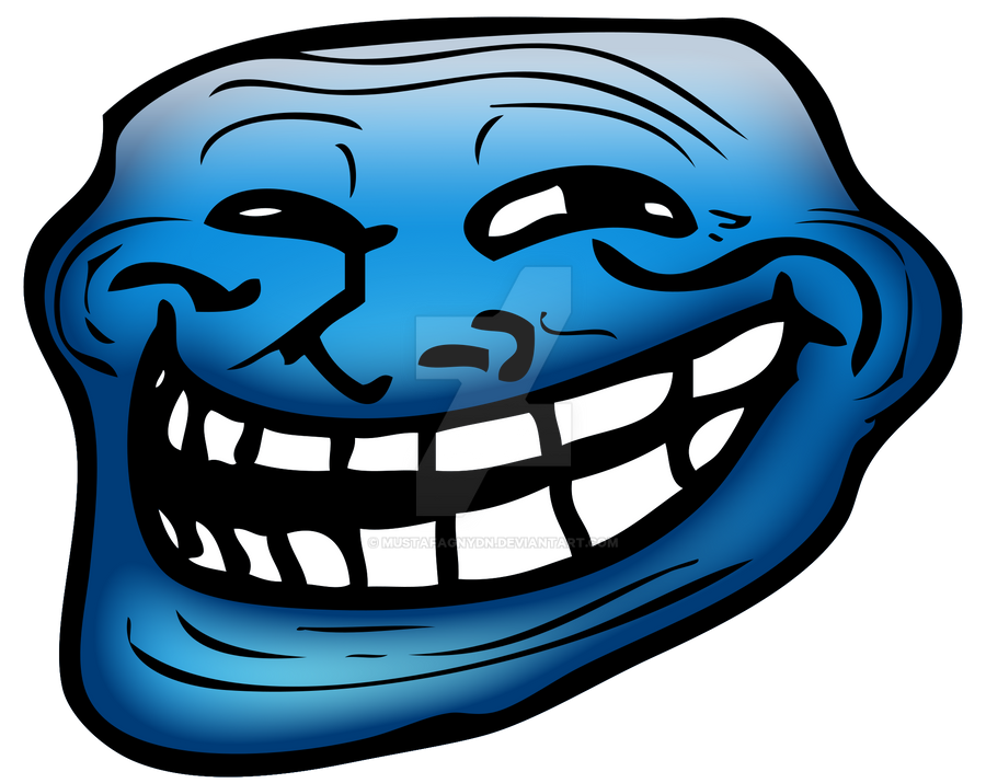 troll_blue_by_mustafagnydn-d4jco45.png
