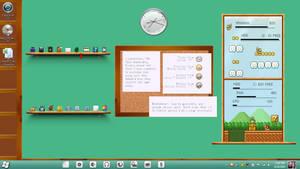Desktop 6-24-11