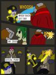 Battle System Program 03 Page 20