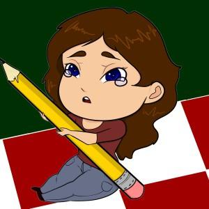 Mikura-Ashitono's Profile Picture