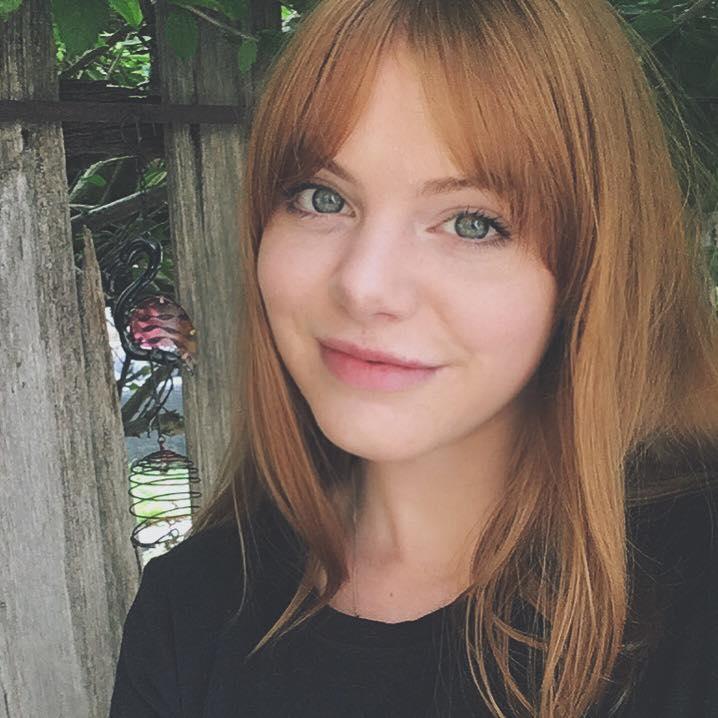 GirlOfPeridot's Profile Picture