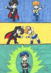 Fusion! by SailorMiha