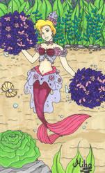 Princess Andrina