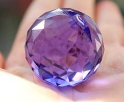 Crystal Ball Stock by IsabellaStock