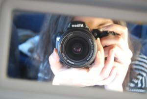 Maria-92's Profile Picture