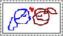 Zutara Stamp2 by chachi411