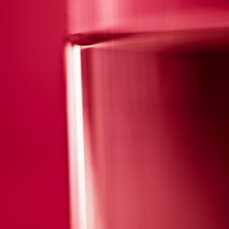 Le fond de l'air est rouge by cameraflou