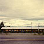 Motel by cameraflou