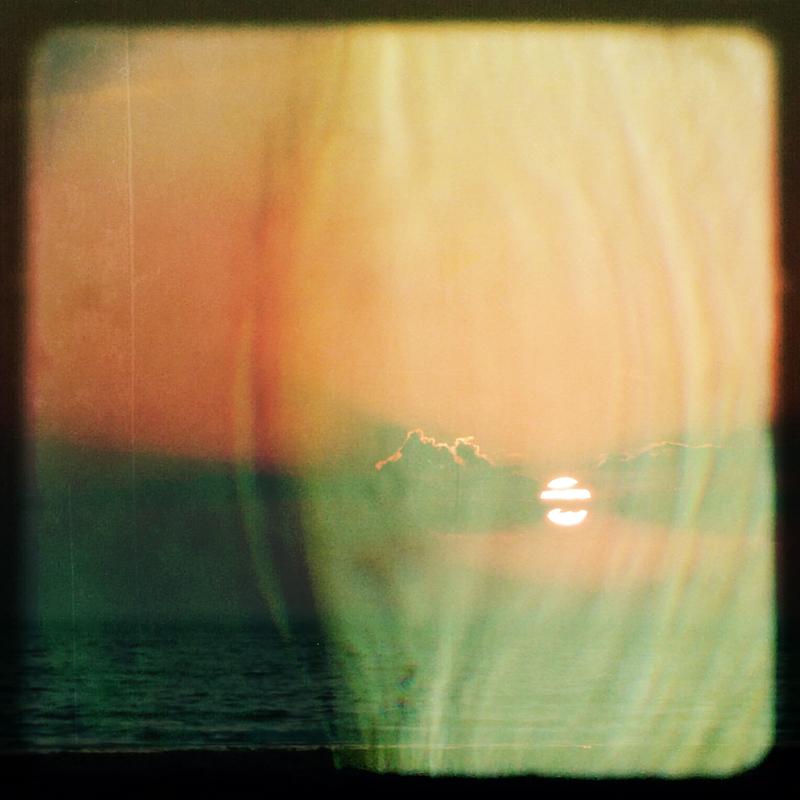 Goodbye Sunshine by cameraflou