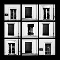 K-Hotel by cameraflou