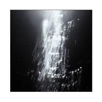 Raining Light by cameraflou