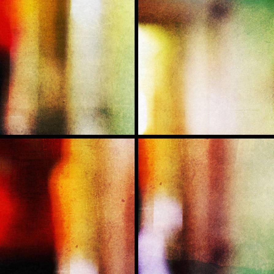 Detail by cameraflou