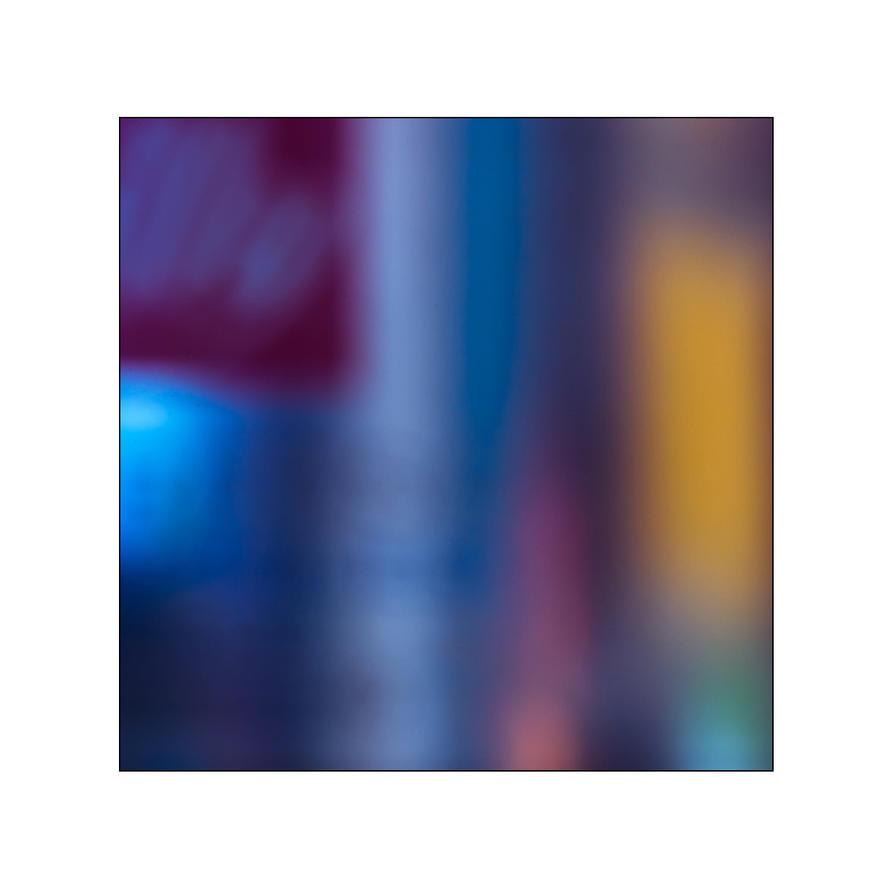 glasswork CCV by cameraflou