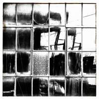 Fragments of an urban discourse by cameraflou
