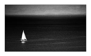 OvertheseA by cameraflou